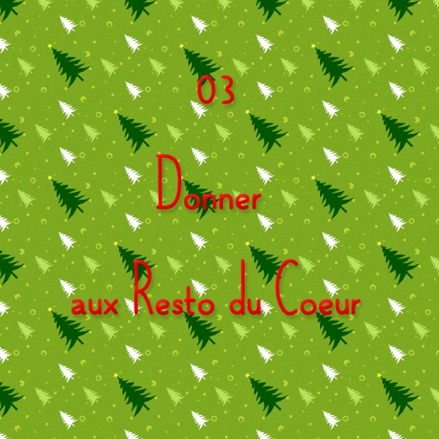 20141203 - Donner aux Resto