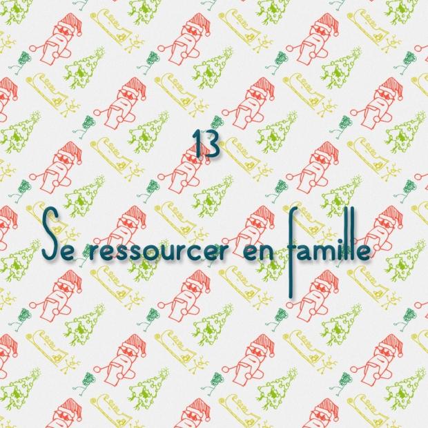 20141213 - Se ressourcer