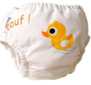maillot.duckduckgo.com
